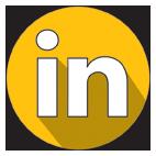 link linkedin