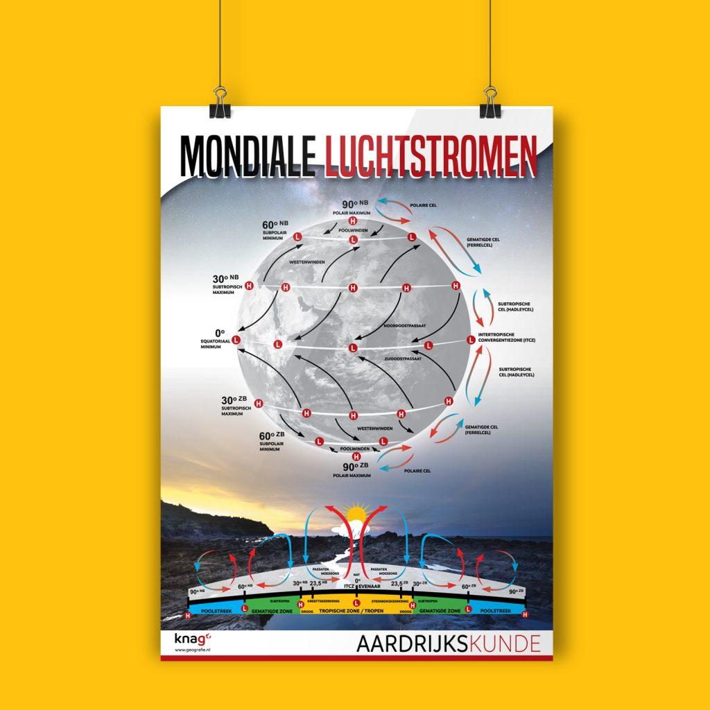 poster_mockup_KNAG lucht